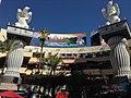Hollywood, Los Angeles, CA, USA - panoramio (1).jpg