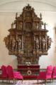 Holmens Kirke Copenhagen altar.jpg