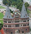 Holstentor Lübeck.jpg