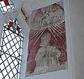 Holy Trinity church Gisleham Suffolk (2973312170).jpg