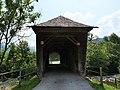 Holzbrücke über die Sitter Lank Appenzell P1030777.jpg