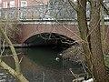 Holzmühlenstraßenbrücke 01.jpg