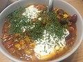 Homemade chilli con carne.jpg