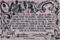 Homenaje a Daniel Garcia-Mansilla Zarauz 1940 Wikipedia.jpg