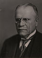 Hon. L.P. Brodeur, Lieutenant-Governor of the Province of Quebec - 2 (HS85-10-42165-2).jpg