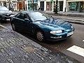 Honda Prelude (38738669875).jpg