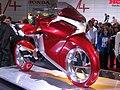 Honda V4 Concept Model at Intermot 2008 right front.jpg