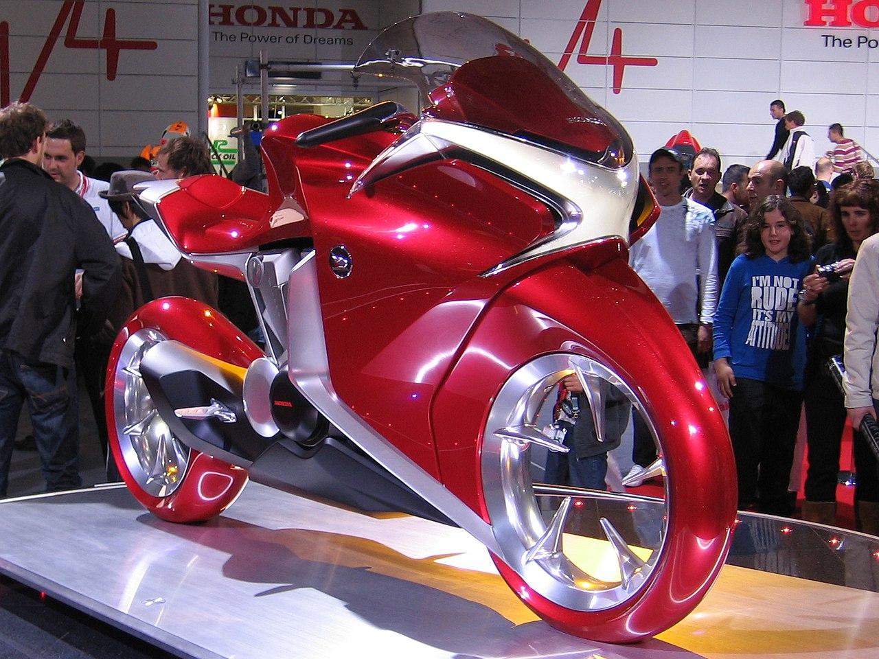Modif Motor Kawasaki Kaze R Download