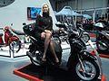 Honda motorcycles@Motodays 2017 20.jpg