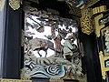 Hongan-ji National Treasure World heritage Kyoto 国宝・世界遺産 本願寺 京都447.JPG