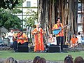 Honolulu County, HI, USA - panoramio - antoniosalsedo@virgi….jpg