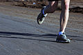 Honolulu marathon held on Camp Taji DVIDS138443.jpg
