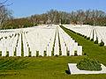Hooge Crater Cemetery -6.JPG