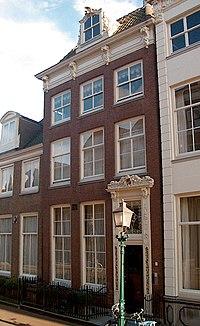 Hoorn, Grote Oost 10.jpg