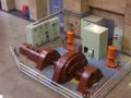Hoover Dam Site Generator.jpg