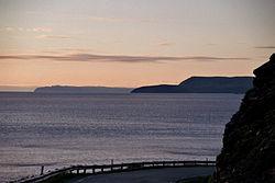 Hopseidet Ifjord Nordinnhalvøya 2012-07-11-19-20-019.jpg