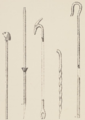 Hor Awibre Scepters.png