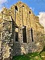 Hore Abbey, Caiseal, Éire - 44767928780.jpg