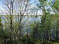 Horenka lake3.jpg