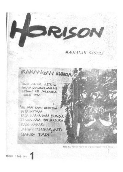 File:Horison 01 1966.pdf