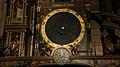 Horloge astronomique (10688529154).jpg