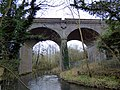 Hornsmill Viaduct, Hertford (51135910728).jpg