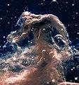 Horsehead Nebula (26635594488).jpg
