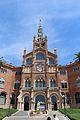 Hospital de la Santa Creu i Sant Pau 1.jpg