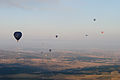 Hot air balloons over Canberra 29.JPG