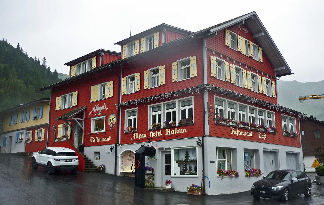 Hotel-Malbun.jpg