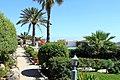Hotel Bungalows La Perla - Azucenas, 3 - Playa del Aguila 35100 - panoramio (1).jpg