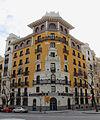 Hotel Embajada (Madrid) 02.jpg