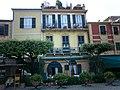 Hotel Nazionale - Portofino - panoramio - kajikawa (1).jpg