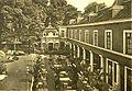 Hotel Nuellens mit Nuellens-Pavillon.jpg