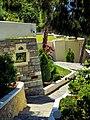 Hotel Poseidon Resort,Grecja - panoramio (3).jpg