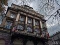 Hotel Royal w Krakowie z 2016.jpg