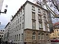 Hotel Silber Stuttgart10.jpg