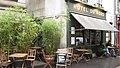 Hotel du Nord Cafe 2011.jpg