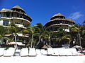 Hotel i Playa Del Carmen.jpg
