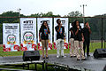 Hotter Than July 2013 - performers024.jpg