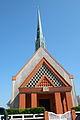 Houlgate Temple Protestant 7601.JPG