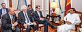 House Democracy Partnership visit to Sri Lanka 1.jpg