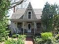 House at 2835 Sandusky Street in Zanesfield.jpg