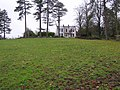House at Ballynagalliagh - geograph.org.uk - 622929.jpg