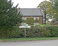 House in Loddington, Leicestershire - geograph.org.uk - 601090.jpg