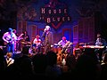 House of Blues NOLA Iron and Wine.jpg