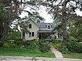 House on Mill Street - panoramio.jpg