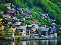 Houses in Hallstatt.jpg