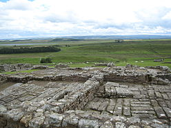 Housesteads Fort2.jpg