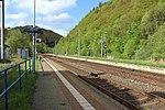 Hp Hockeroda, Bahnsteige (2).JPG